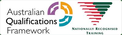 Australian_Qualifications_Framework