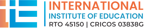International Institute of Education- IIE